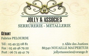 Jolly & Associés